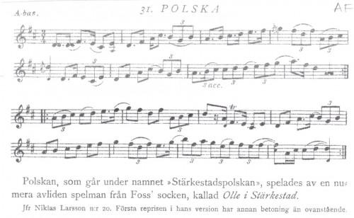 SvLBhln31